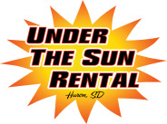 Under the Sun Rental